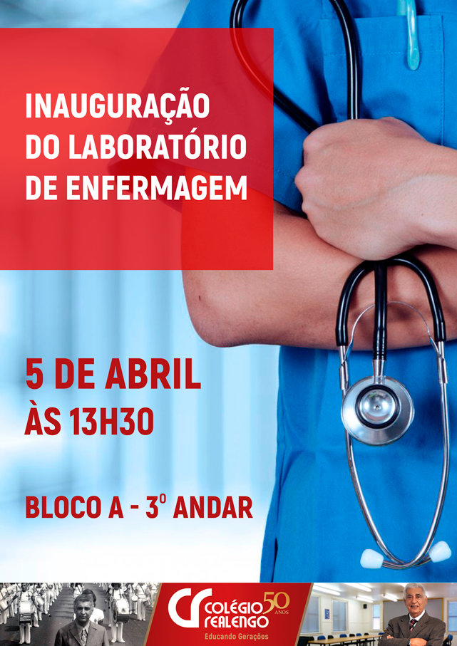 2019 site inauguracao-do-laboratorio-de-enfermage
