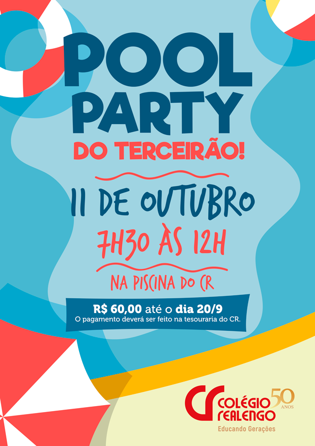 2019 site pool-party-do-terceirao