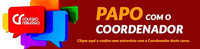 banner papo coords h