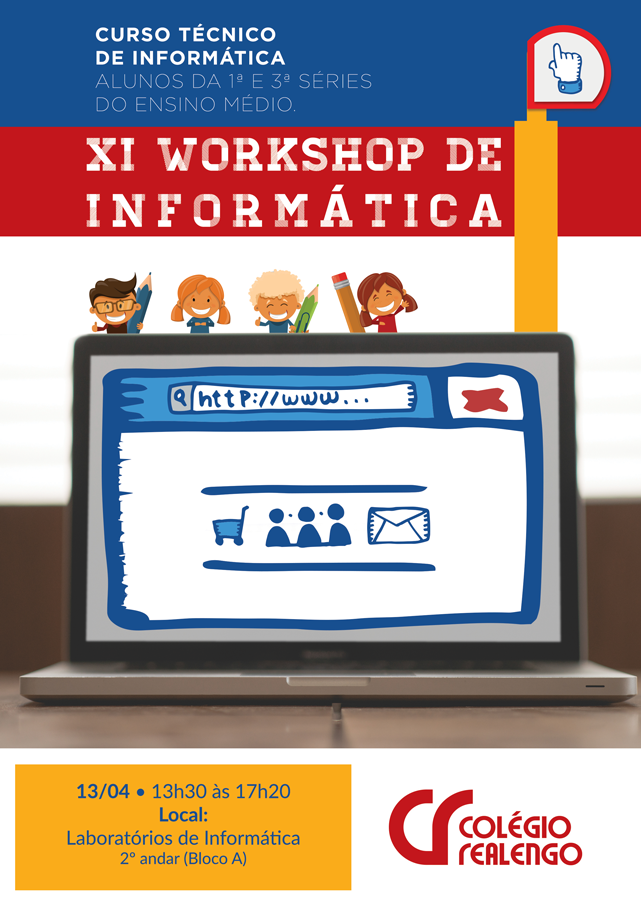 site workshop-informatica