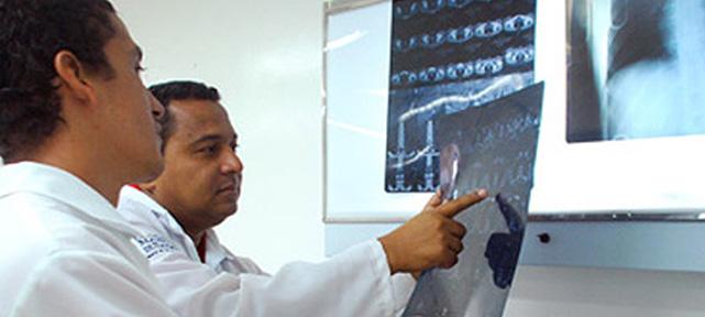 07 radiologia