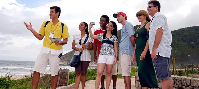 25 cenad turismo