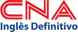CNA parcerias