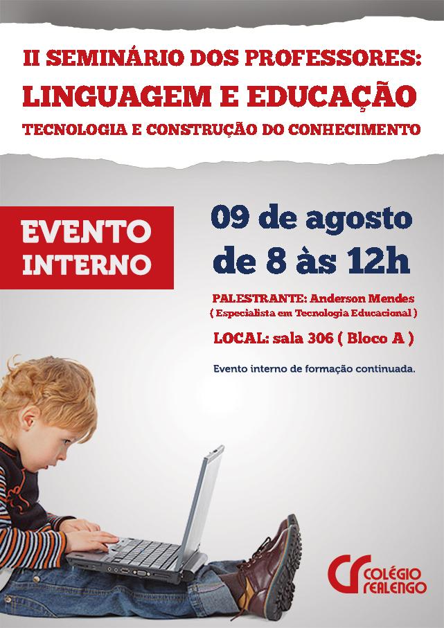 seminário-2014-site