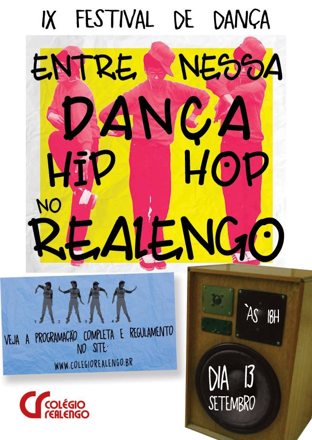 hiphop-site