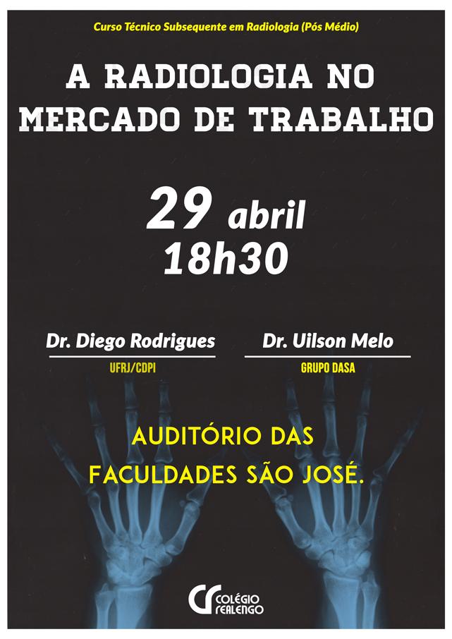 site Radiologia-13cp