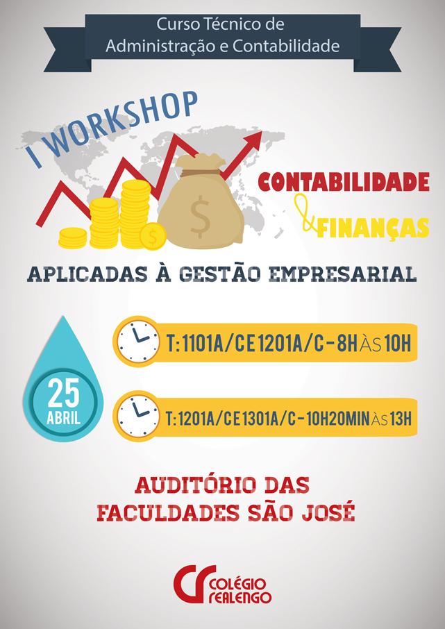site workshop ConFin-01