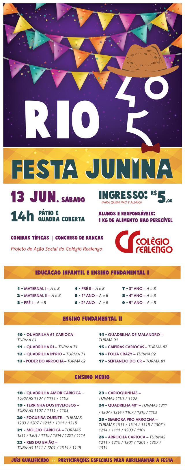 site festa junina-01
