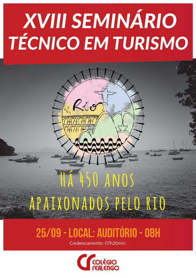 seminario tec turismo-01