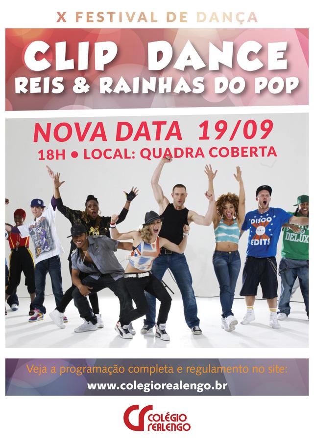 site concurso danca-01
