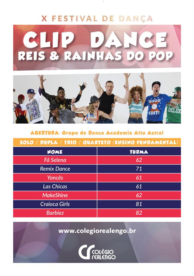 site folheto danca-01