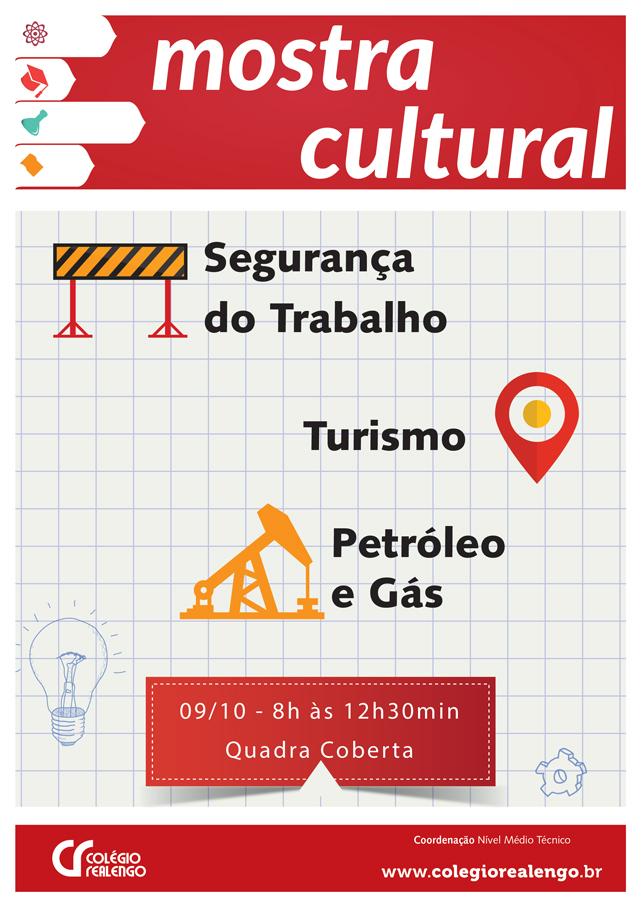 mostra cultural-01