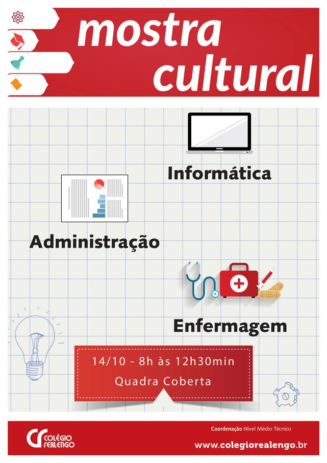 mostra cultural-02