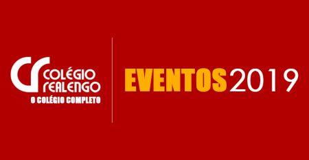 imagem_eventos_2019