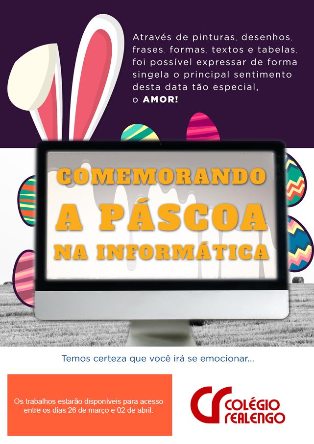 pascoa cr info