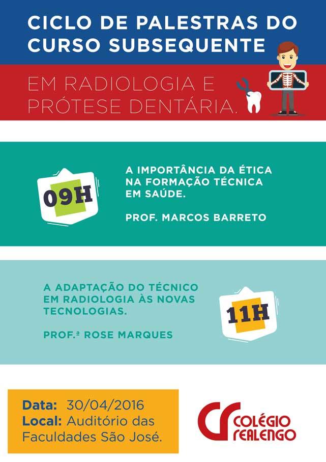 site palestra radio protese