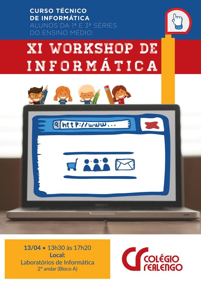 site workshop-informatica