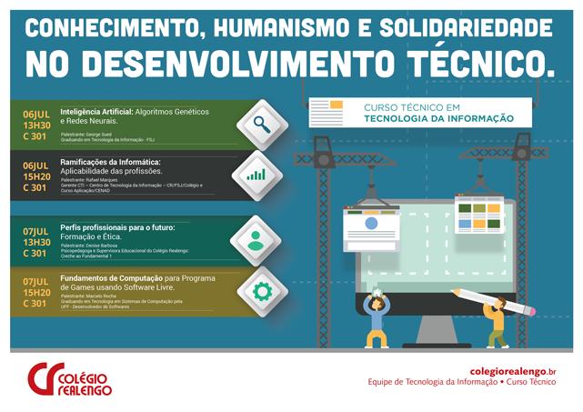 site seminario info-01