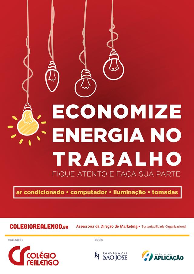 cr campanha luz economia