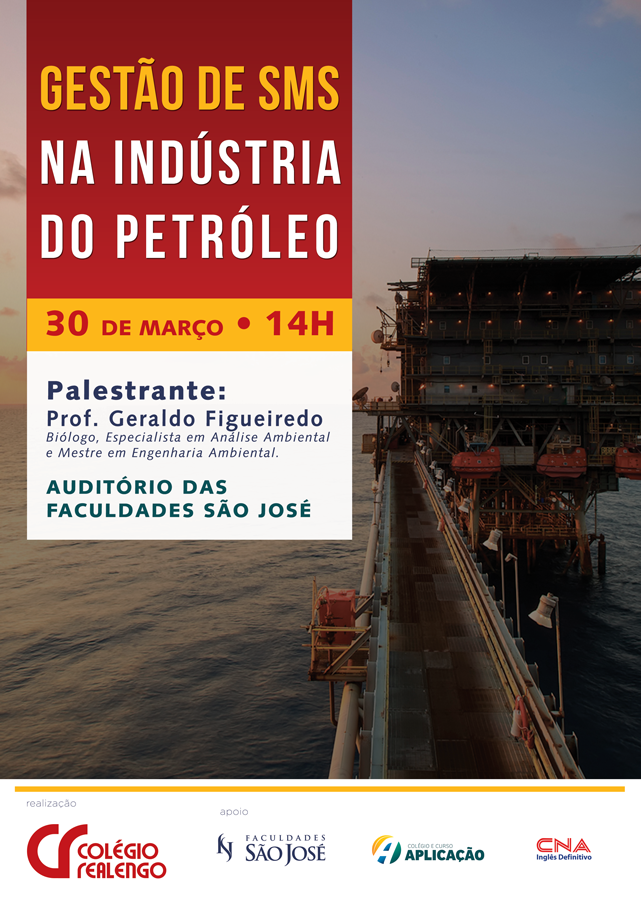 site gestao petroleo