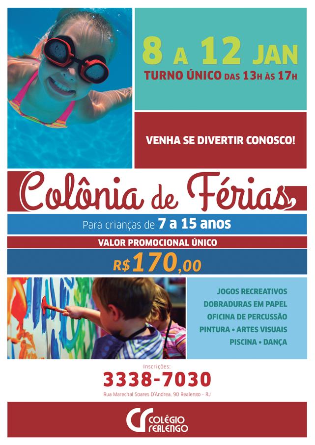 2018 site colonia de ferias