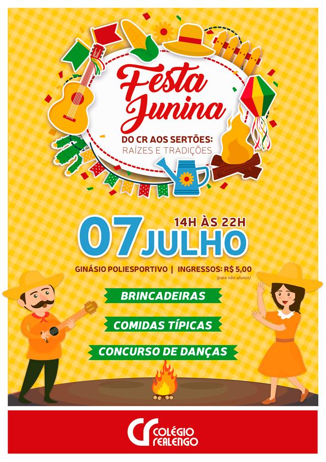 2018 site festa julina