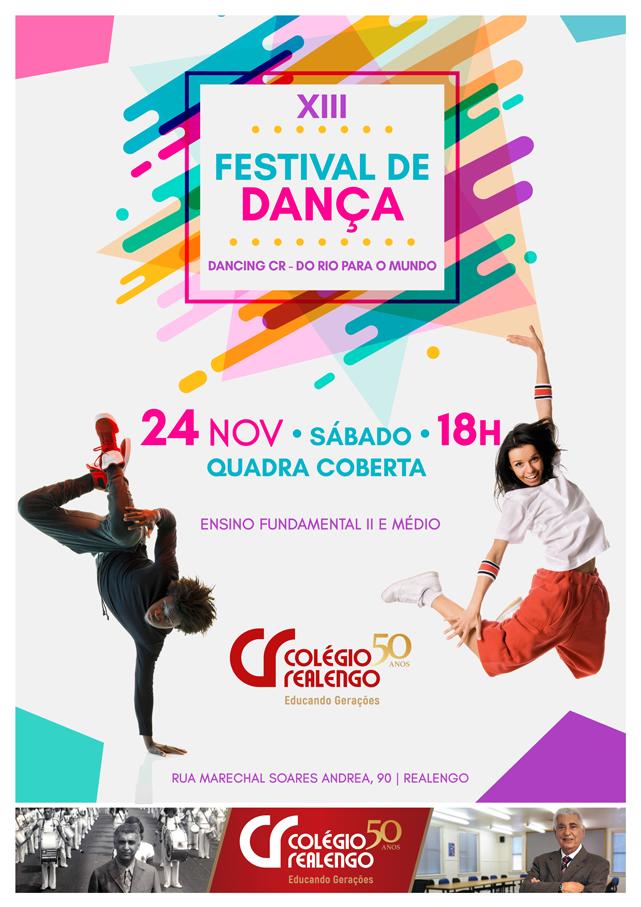 2018 site festival de danca
