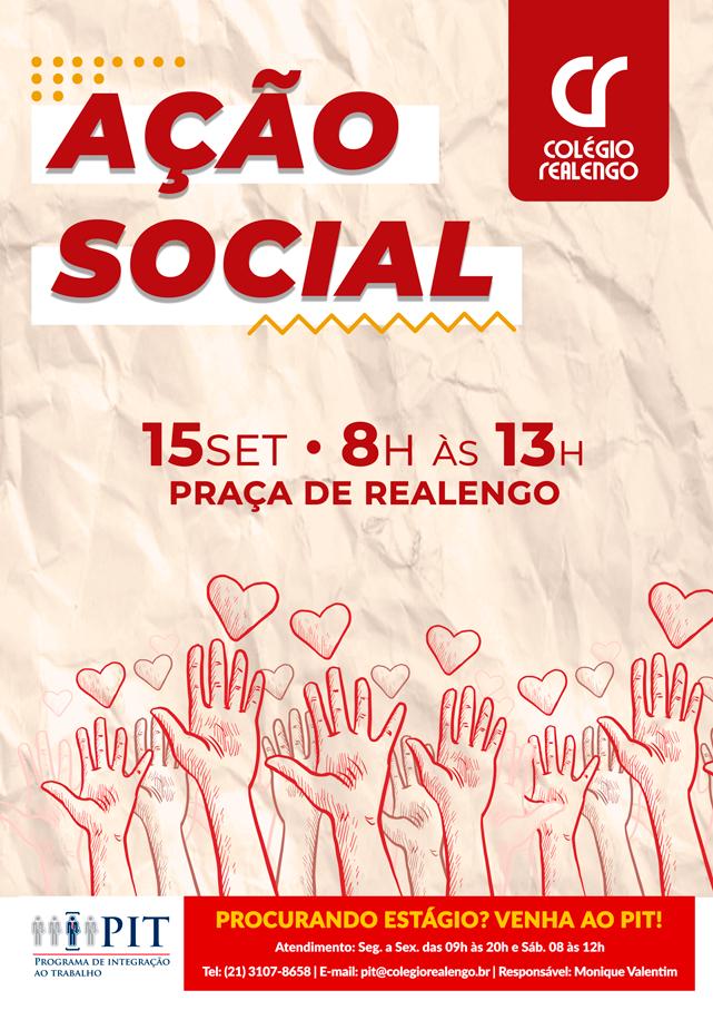 2018 site acao social