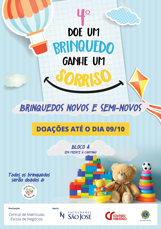 2018 site brinquedo