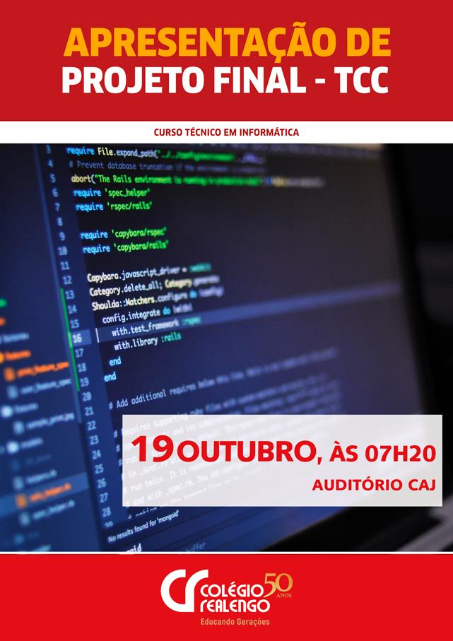 2018 site informatica tcc