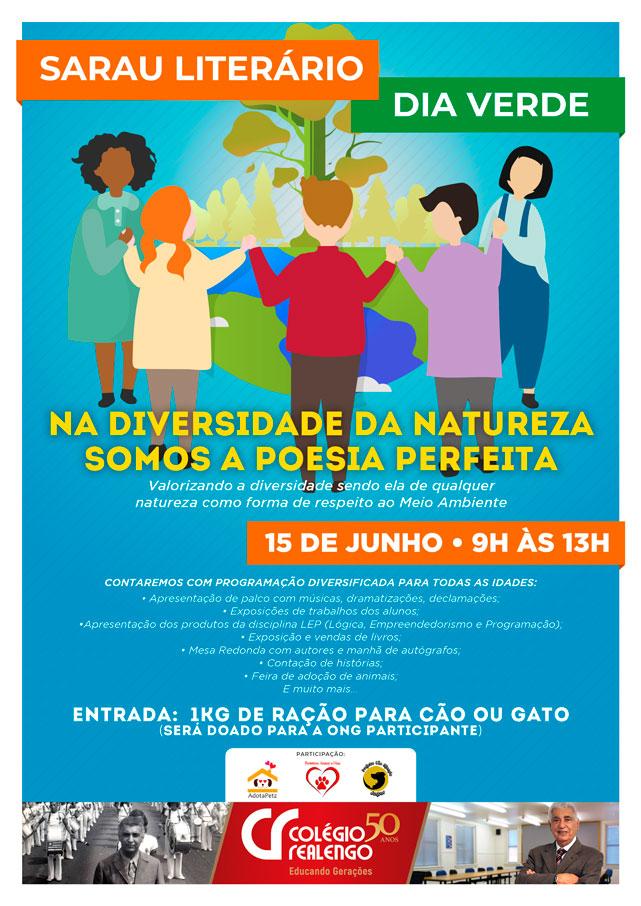 2019 site sarau-literario-dia-verde