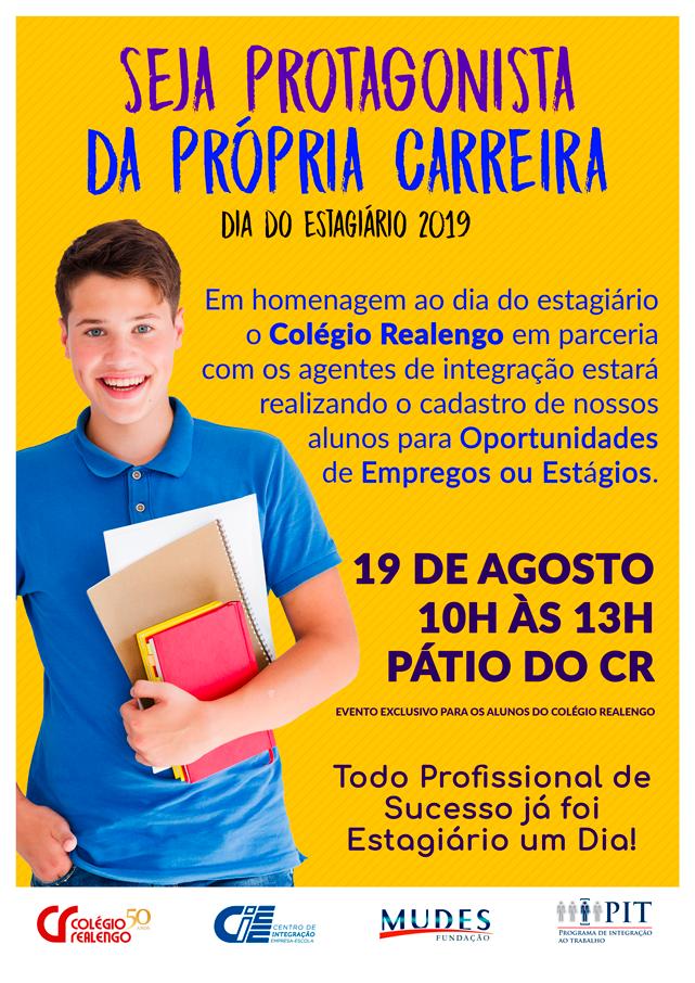 2019 site dia-do-estagiario-pit