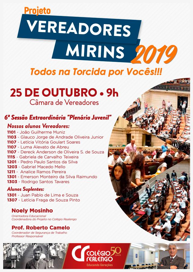projetos-vereadores-mirins-2019