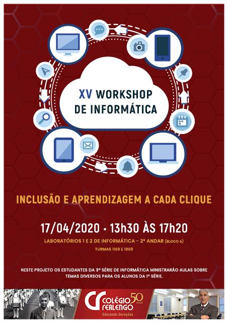 workshop-informatica 2020