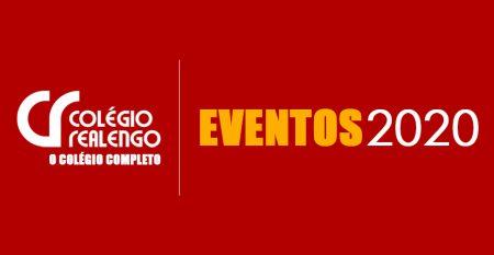 imagem_eventos_2020