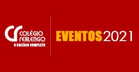 imagem_eventos_2021